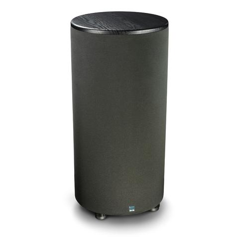 SVS PC2000 subwoofer - Click Image to Close